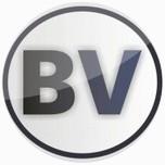 betverified.com
